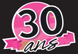 30 ans de la Bobine à Choupette