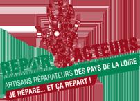 Répar'Acteur à Talmont Saint Hilaire
